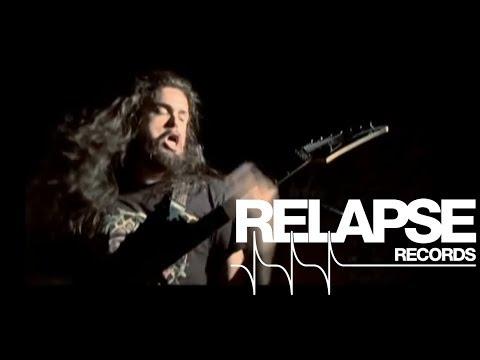 "GRAVES OF VALOR - ""Bridles of Incitatus"" (Official Music Video)"