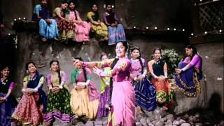 Ude Jab Jab Zulfen Teri - Naya Daur (720p HD Song) Sharma Music Center Malpura.mp4