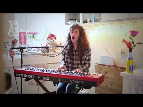 Rae Morris - Grow - 1883 Sessions