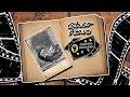 Cher Ami | La paloma que salvo decenas de vida en la WW1 | (Animales Historicos)