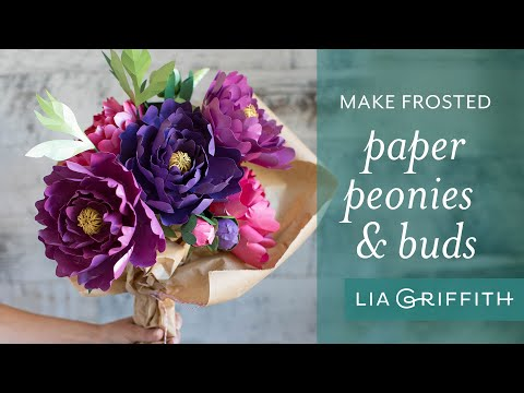 how-to-make-a-gorgeous-paper-peony-with-frosted-paper
