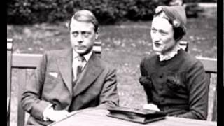 Wallis Simpson: una vida llena de sombras