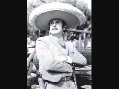 Antonio Aguilar  toda una vida