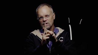 「寿命革命」老化治療「時を止める男」Bill Andrews緊急来日記念講演(2015/1/23)