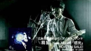 夜風の交差_PV
