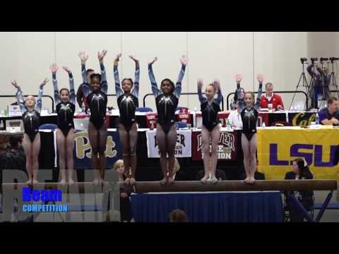 JO Nationals Competition | Amateur Vids