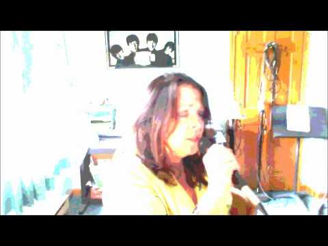 karaoke johnny angel shelly fabares youtube. Black Bedroom Furniture Sets. Home Design Ideas