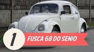 Tonella - Fusca do Senio 01