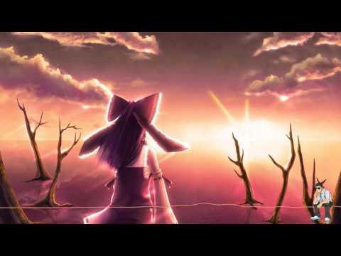 Galantis - Gold Dust (ARMNHMR & DATHAN Heaven Trap Edit)