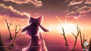 Galantis - Gold Dust (ARMNHMR &amp DATHAN Heaven Trap Edit)