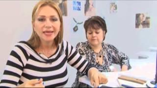 MATIDEAS - CORAZONES MARTILLADOS - PARTE 02