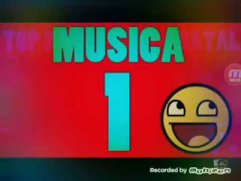 Top 5 Musicas Natalinas(Remix)Download Na Descrição Via (Mediafire)