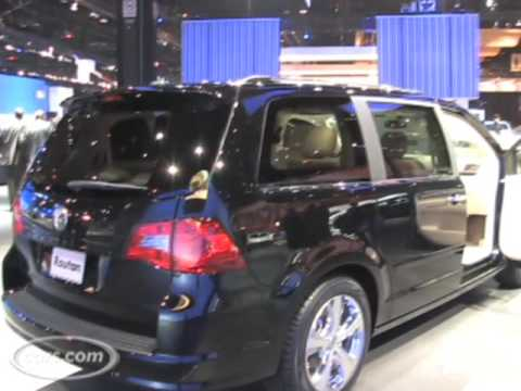 2009 dodge grand caravan sxt doovi. Black Bedroom Furniture Sets. Home Design Ideas