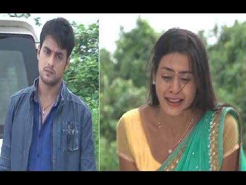Piya Rangrezz:Shraddha cries shows her love for Sher Singh