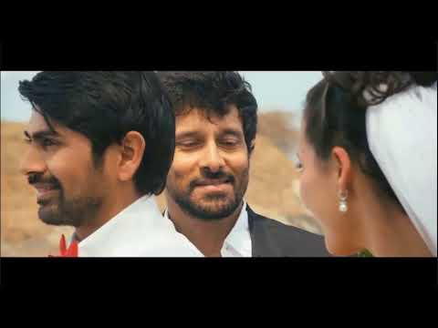 Kanave Kanave Bgm Ringtone from David