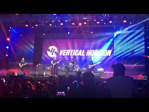 Vertical Horizon -