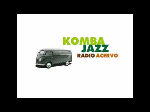 Teaser radio komba jazz