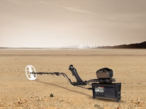 www.toratorashop.net 00393356052781 metal detector 3D  long range locator