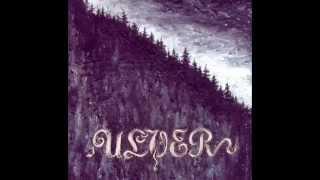 Ulver - Bergtatt Et Eeventyr i 5 Capitler (Full Album)