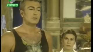 Hüznün Yüzü TV Filmi FULL Aydan Şener, Faruk Peker 1997