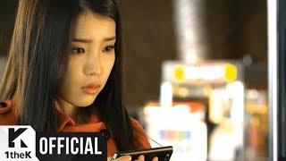 [MV] 박철수 _ 내가 너이길 바래 (Feat. 김송이) (스물, Wave의 시작 OST) - Stafaband