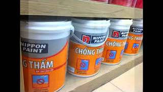 tho sua chong tham tai tphcm 0986166864