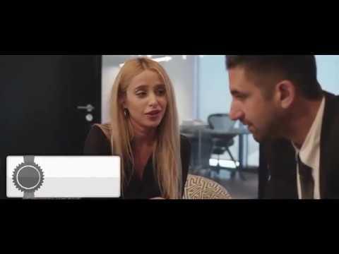 Mockup Page - A Digital Agency's Best Friend