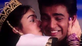 Parthale Paravasam Title Song | AR Rahman | Madhavan | Paarthale Paravasam