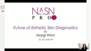 NASNPROtv Episode 10: Future of Esthetic Diagnostics