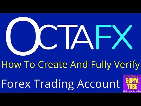 how-to-create-octafx-forex-trading-and-fully-verify-कैसे-करें-?-in-hindi-urdu-by-gupta-tube
