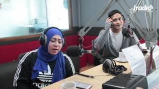 [3.04 MB] Satu Jam Bersama Melly Goeslaw & Marthino Lio - Ratusan Purnama