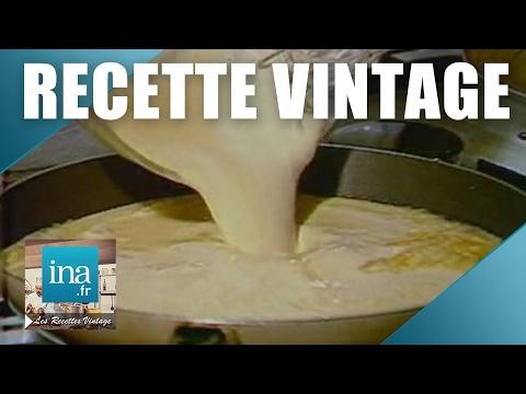 recette-:-la-pachade-sucrée-d'auvergne-|-archive-ina