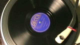 KAYCEE ON MY MIND by Pete Johnson 1940