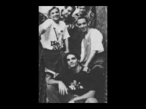 Backstreet Boys - I Got To Get It - 1992 Version(Without Kevin and Brian)