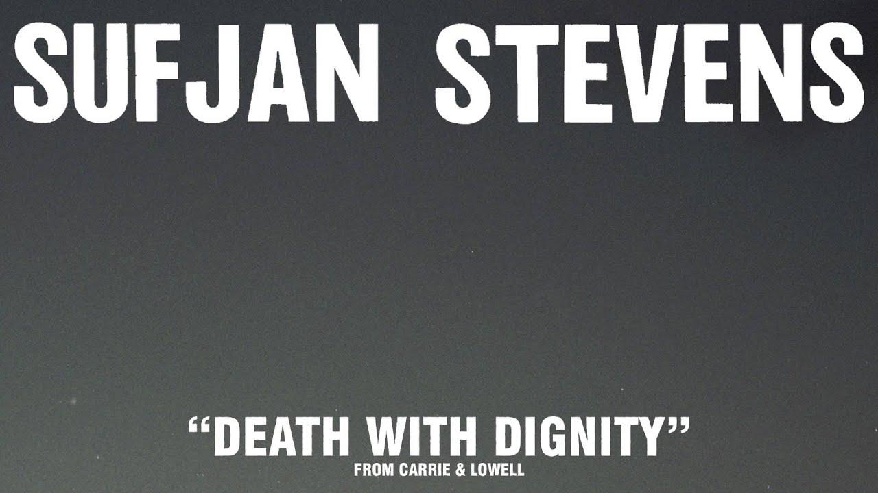 The 10 Best Sufjan Stevens Songs - Stereogum