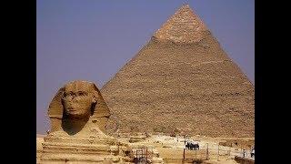 Египетские пирамиды, дайвинг на Красном море - стали доступнее / УтроLive / 10.10.17 / НТС