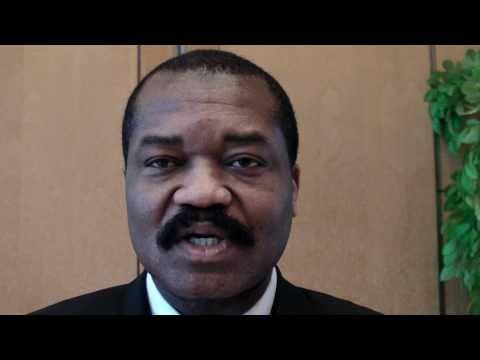 M Michaël ADANDE, Président de la Banque de développement des Etats de l