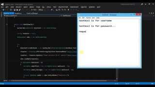 Gmail Api (getting your gmail inbox messages) using c#