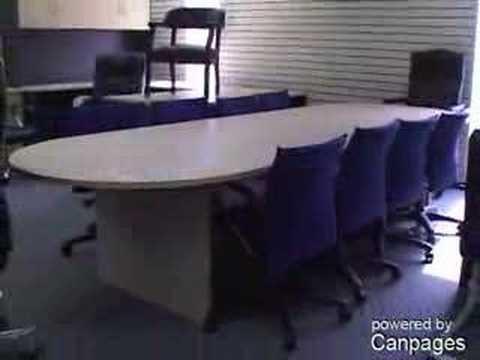 Metro Office Furniture   Scarborough, ON   (416)284 0258