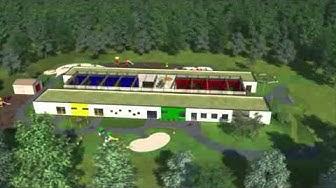 RWE Kindertagesstätte Lumiland