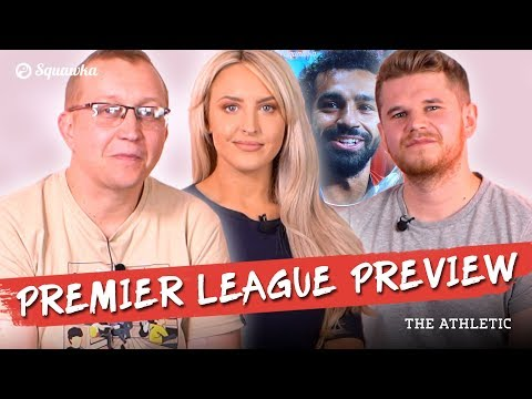 firmino:-'no-one-better-for-liverpool!'-premier-league-preview-vs-leicester-w/chris-pajak