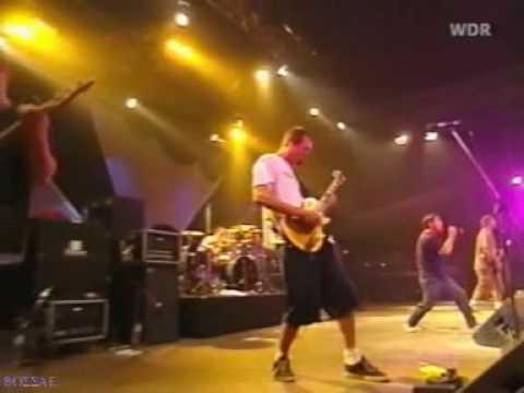 Lagwagon - Violins (Live '98) mp3