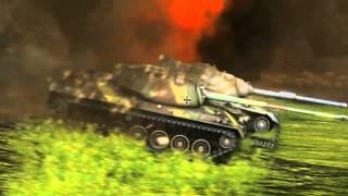 world-of-tanks-update-8-5