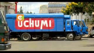 Ex-Uchumi boss Jonathan Ciano to 'pay Ksh 9.5M'