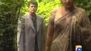 Kuch Dil Ne Kaha @ end of drama