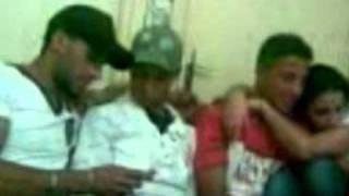 Repeat youtube video 9ehab sallé
