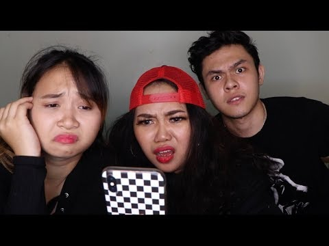 I DON'T CARE BY ED SHEERAN FT. JUSTIN BIEBER BISAYA TRANSLATION W/ ANGELA & RALPH!