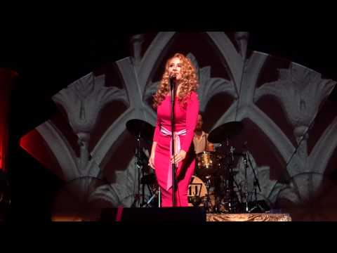 Haley Reinhart, Seven Nation Army,...