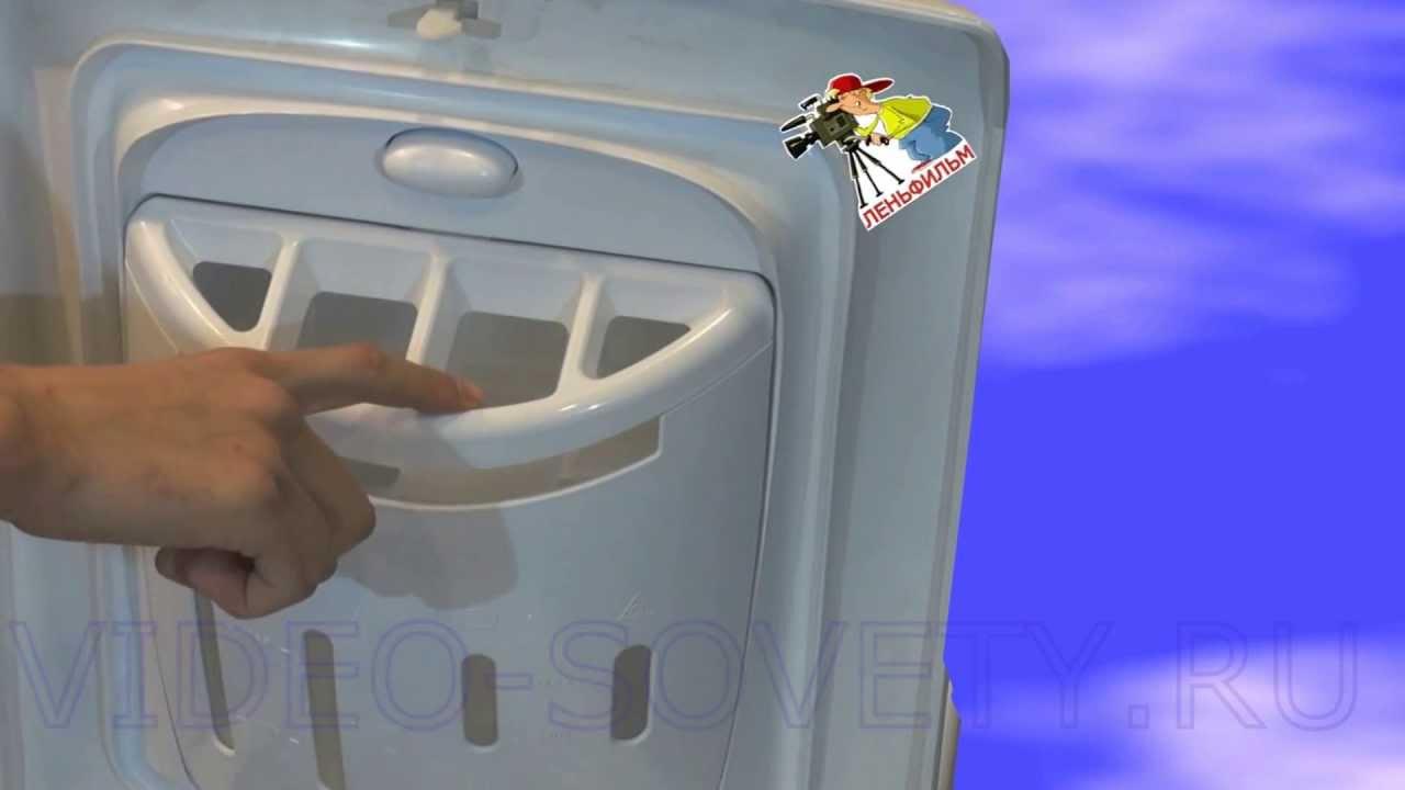 Инструкция стиральной машине indesit witl 86