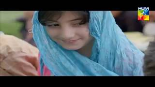 Sange Mar Mar Episode 21 in HD on Hum Tv 19th January 2017